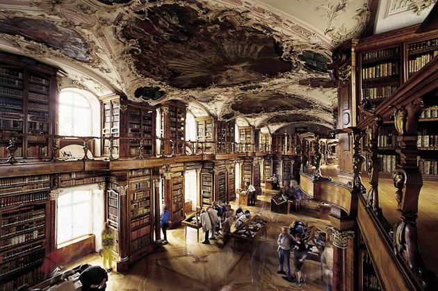 Biblioteka-St-Gallen-2