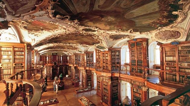 Biblioteka-St-Gallen-4