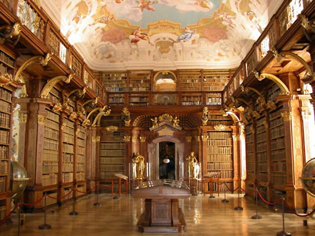 Biblioteka-St-Gallen-5