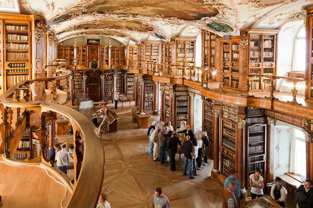 Biblioteka-St-Gallen-6