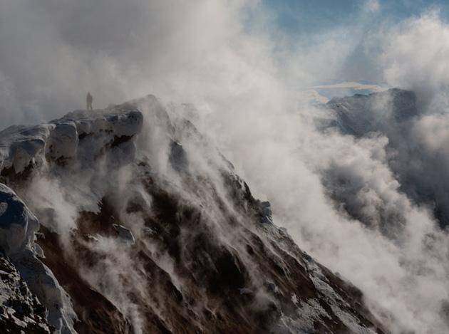 Planina-Erebus-2