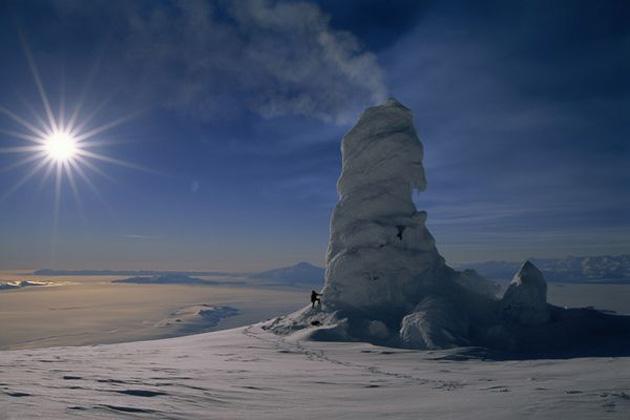 Planina-Erebus-3