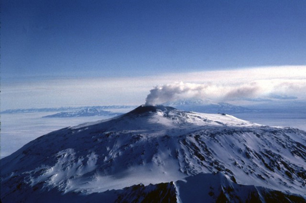 Planina-Erebus-5