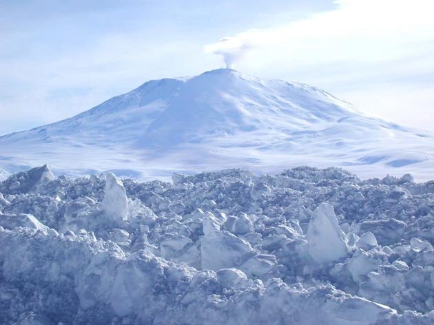 Planina-Erebus-8