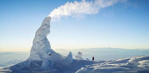 Vulkani - Page 3 Planina-Erebus