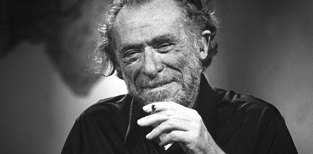 Charles Bukowski Izreke I Citati
