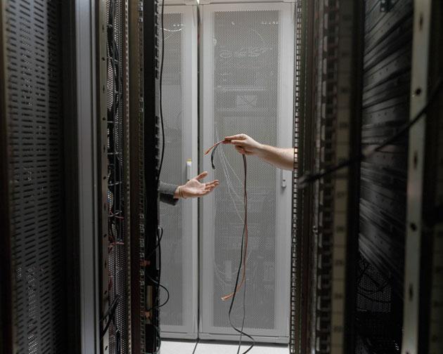 Internet-3