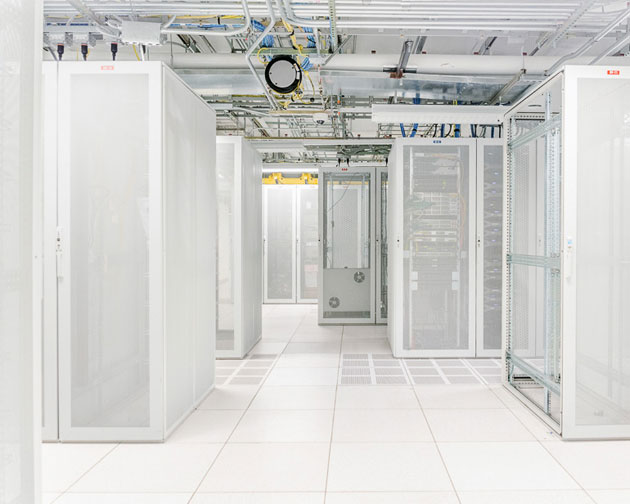 Internet-4