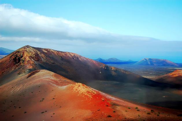 Nacionalni-park-Timanfaya-6