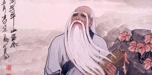 kineske-poslovice