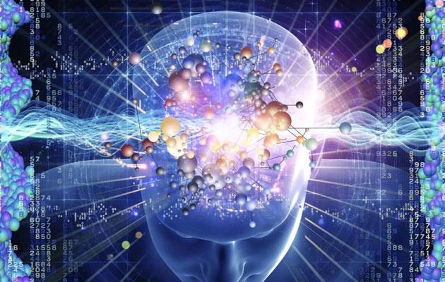 Elektromagnetsko-polje