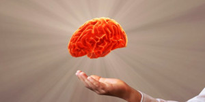 Manipulacija-mozga