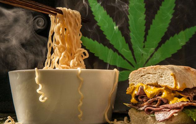 Marihuana-i-glad-1