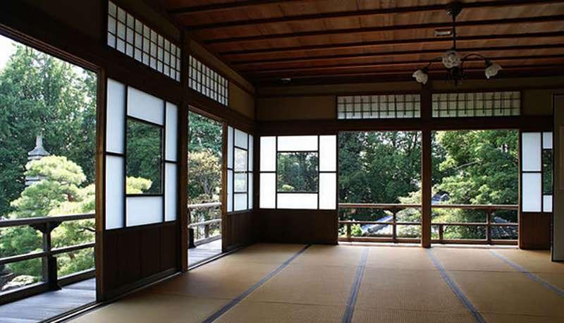 Nishiyama Onsen Keiunkan-1