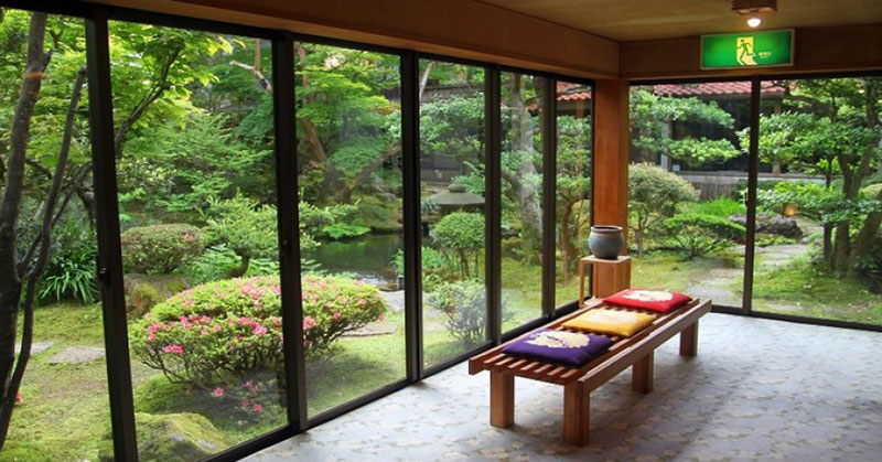 Nishiyama-Onsen-Keiunkan-3