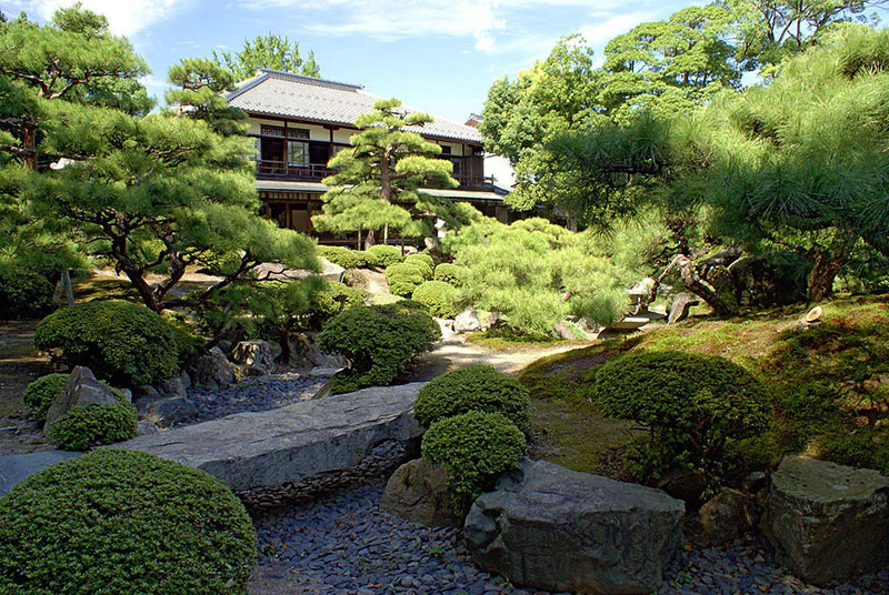 Nishiyama-Onsen-Keiunkan-8