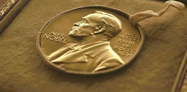 Nobelova-nagrada1