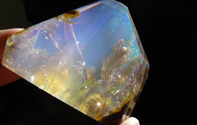 Opal-2