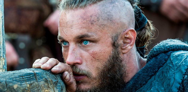 KO JE BIO RAGNAR LODBROK? Jedna od najpopularnijih ličnosti nordijskih saga