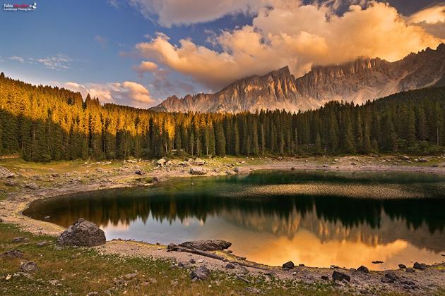 jezero-Carezza-3