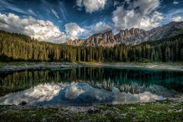 jezero-Carezza-5