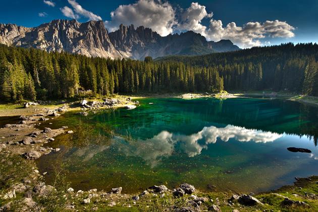jezero-Carezza-6