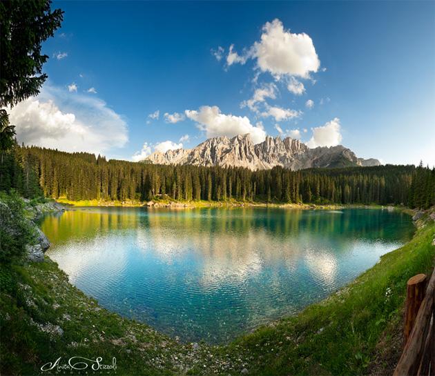 jezero-Carezza-7