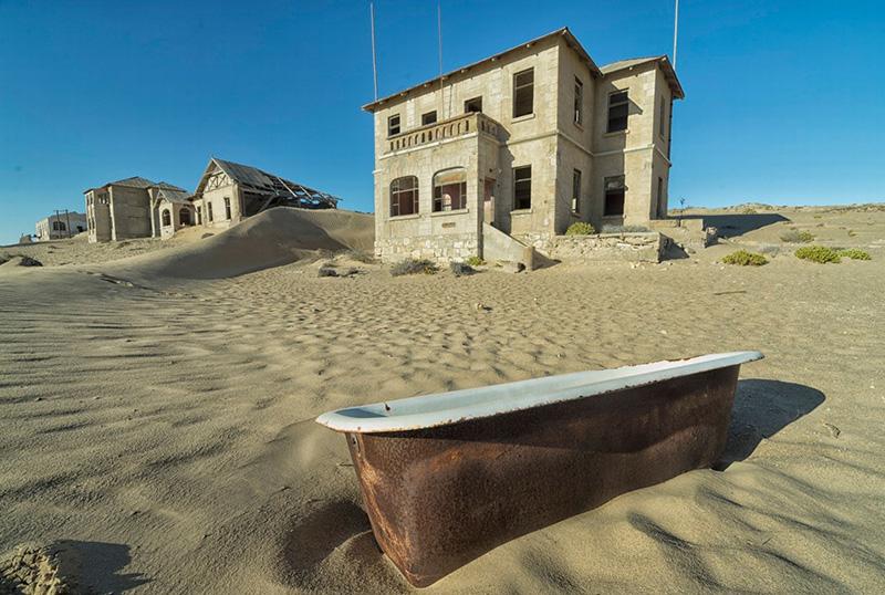 Kolmanskop-4