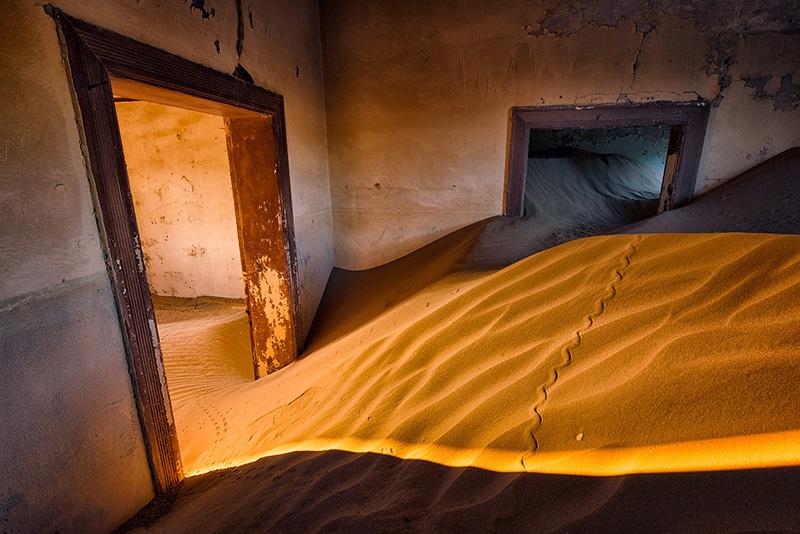 Kolmanskop-5