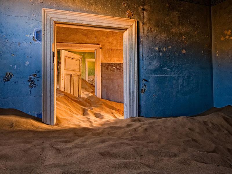 Kolmanskop-9