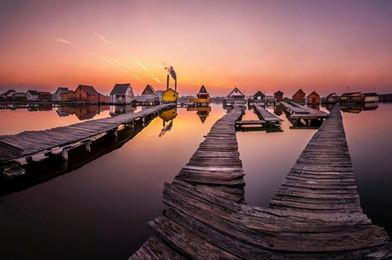 Jezero-Bokodi-4