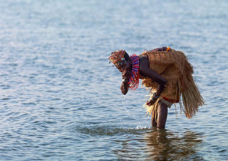 Jezero-Turkana-1