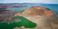 Jezero-Turkana