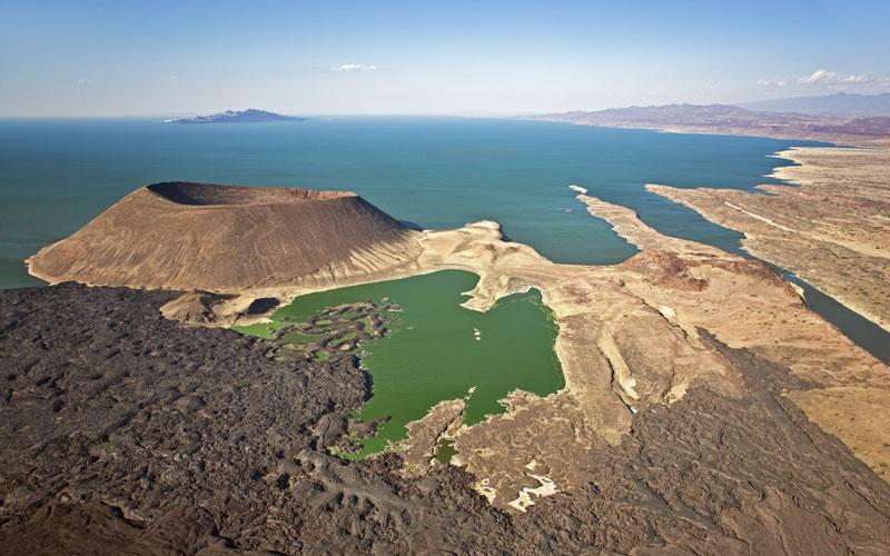 Jezero-Turkana-4