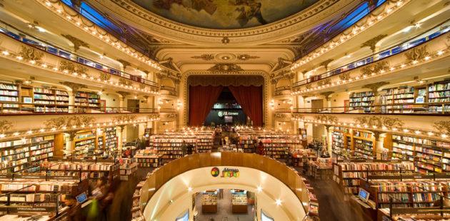 El-Ateneo-Grand-Splendid