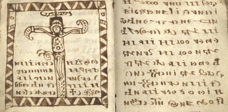Rohonc-Codex-3