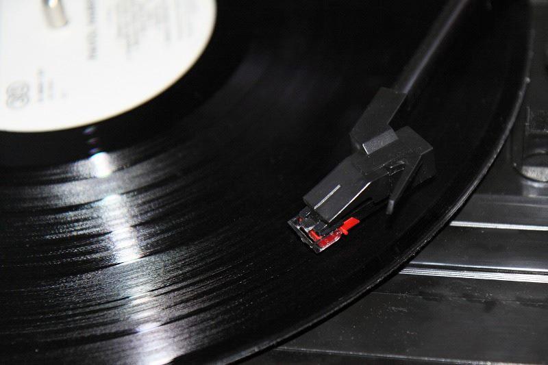 muzika-2