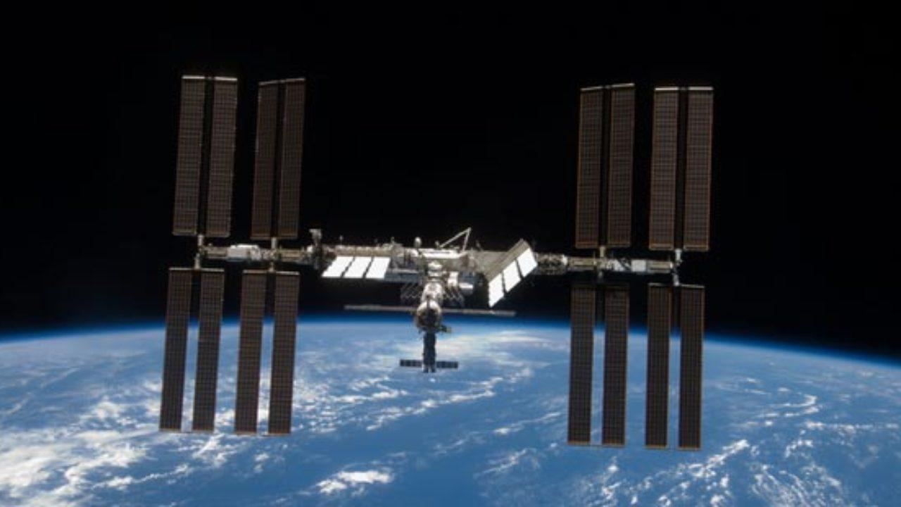 20 Zanimljivih činjenica o Međunarodnoj svemirskoj stanici (najskupljem  objektu ikada izgrađenom)