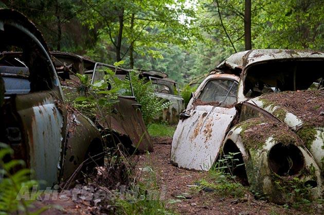 auto-groblje-10