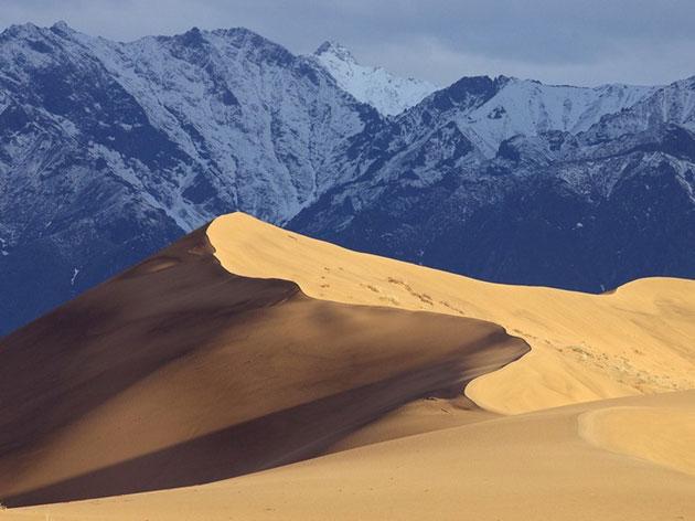 Chara-Sands-8