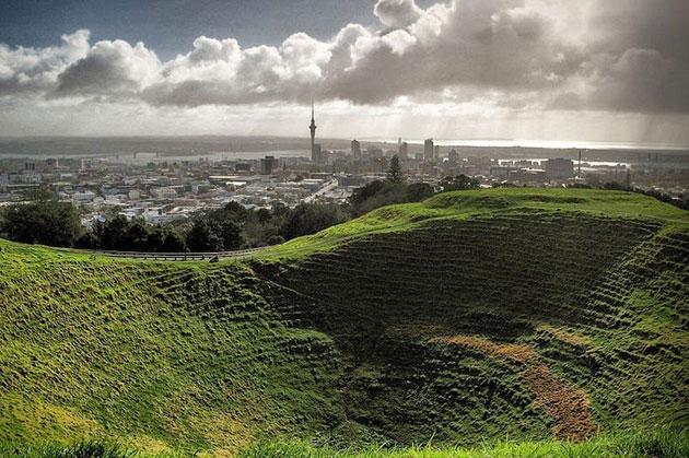 Auckland-9