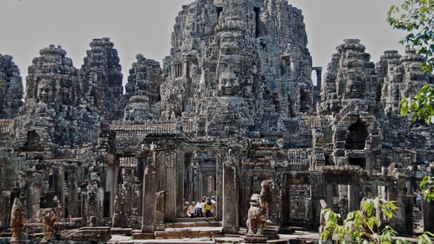 Angkor-Thom-5