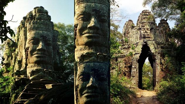 Angkor-Thom-7
